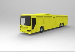 laughing bus :)