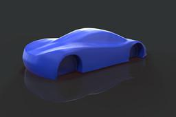 Car Body Concept_1