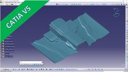 nx - Recent models   3D CAD Model Collection   GrabCAD