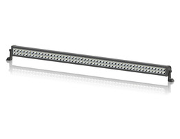 "50"" LED Light Bar"