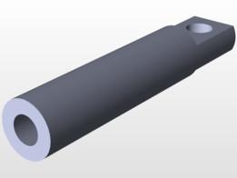 CAD class parts
