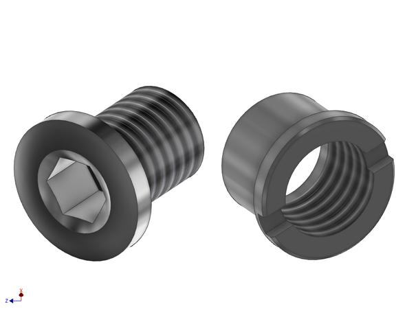 Conveyor System Review  Conveyor Belts Metal amp Plastic