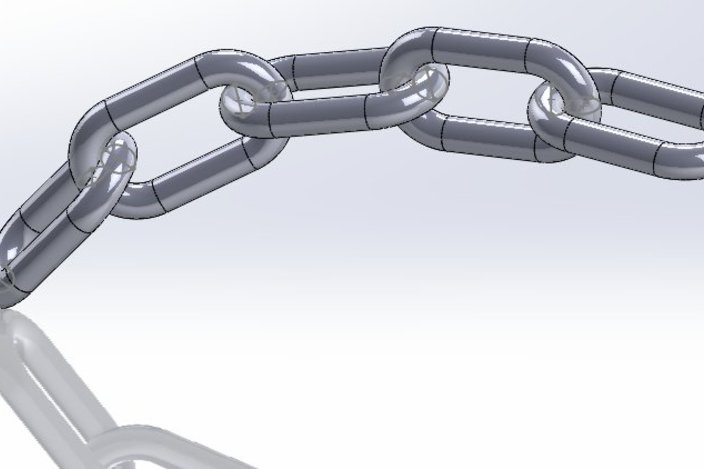 how to add defined lines in solidworks