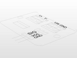IRF520N arduino