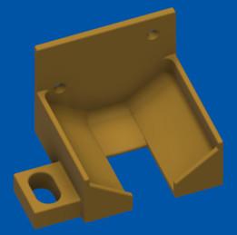 flir - Recent models | 3D CAD Model Collection | GrabCAD Community