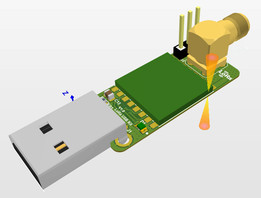 stm - Recent models | 3D CAD Model Collection | GrabCAD Community