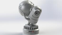 Golden Gear Award 2013