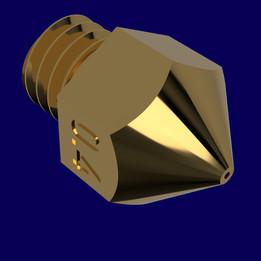 mk8 - Recent models | 3D CAD Model Collection | GrabCAD