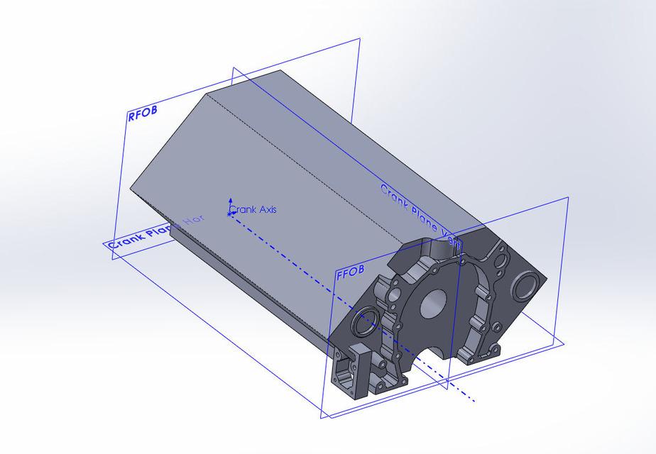 l31 gm small block 5 7l vortec solidworks solidworks 3d cad l31 gm small block 5 7l vortec solidworks solidworks 3d cad model grabcad