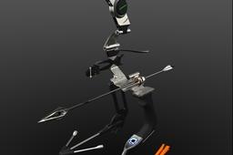 XPredator Bow