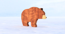 Beer | bear