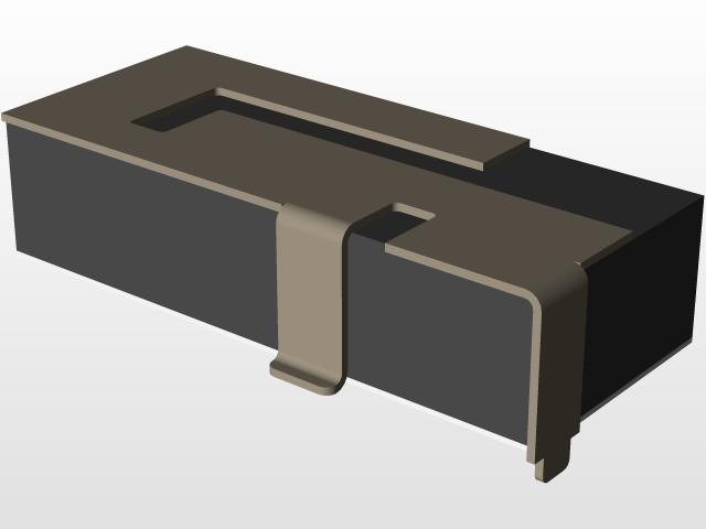 Image result for Planar Inverted F Antenna (PIFA)