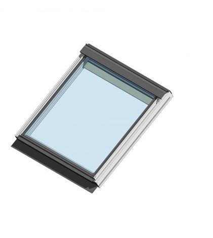 Velux GGU Rooflight
