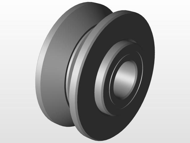 shapeoko - Recent models | 3D CAD Model Collection | GrabCAD