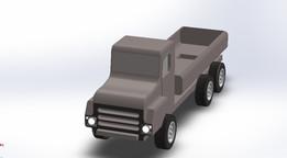 Truck Masalembo-2