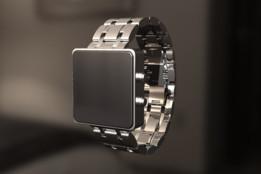 Smart Watch :)