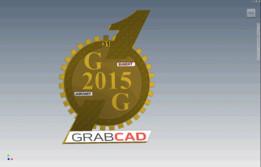 Golden Gear Prix
