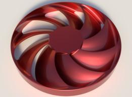gpu - Recent models | 3D CAD Model Collection | GrabCAD