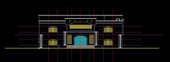 select file drawing2 dwg 66 kb v1 by mina mlionvae 1393454334 9 months ...