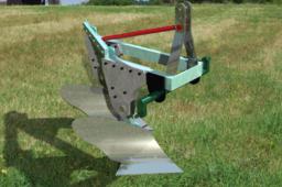 plow(pulluk)