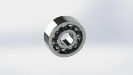 606 bearing