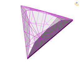 gem Triangle
