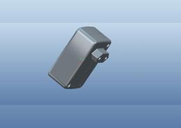 charging adapter Model