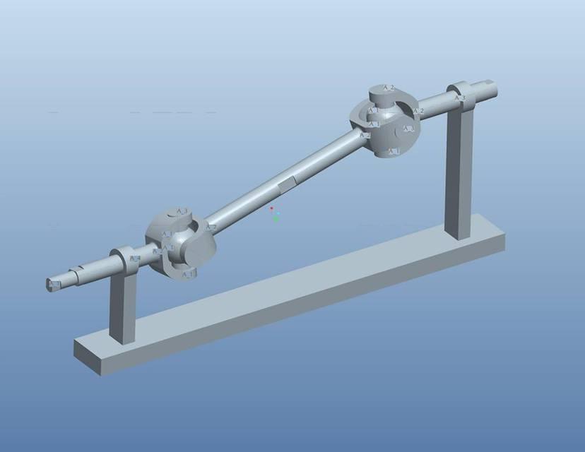 バージョンアップ情報  NC Viewer  株式会社システムアイ 2次元25次元 CAD CAMソフト開発販売