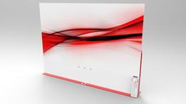 Radeon TV idea