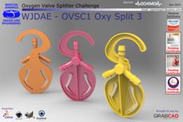 WJDAE - OVSC1 Oxy Split 3