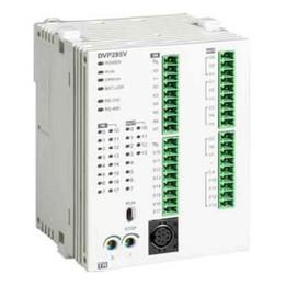 Delta Electronics PLC