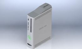 XBOX 360 ARCADE