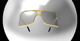 Carrera racers sunglasses