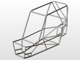 chassis kurt 2