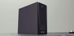 E-BOXX-ION series 7