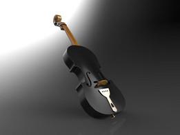 Violin Full
