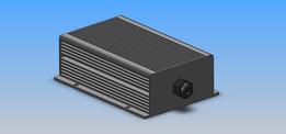 DCDC Converter 72-84V 13,5V HXDC-C7212 400 X5PBZ