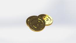 arbitrázs kereskedés cryptocurrency crypto érme profit számológép