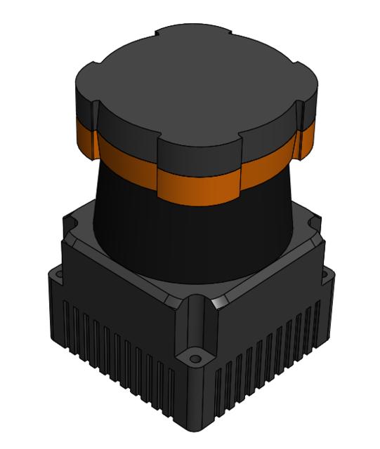HOKUYO UTM-30LX WINDOWS 7 X64 TREIBER
