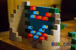 Bubblox