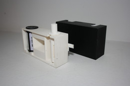 Simple Camera