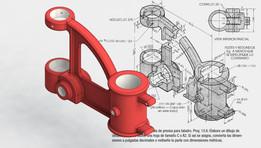 Figura 13.28_Ménsula de prensa para taladro