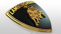 Lamborghini Recent Models 3d Cad Model Collection Grabcad