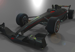 f1 - Most downloaded models | 3D CAD Model Collection