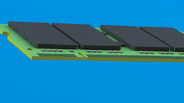 PC2-5300-RAM