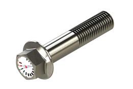 crazy torque screw