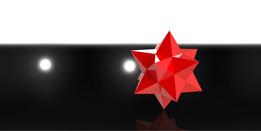 Various Polyhedra