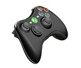 joystick - Recent models | 3D CAD Model Collection | GrabCAD