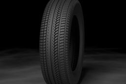 Tyre Tire
