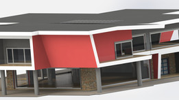 House Solidworks